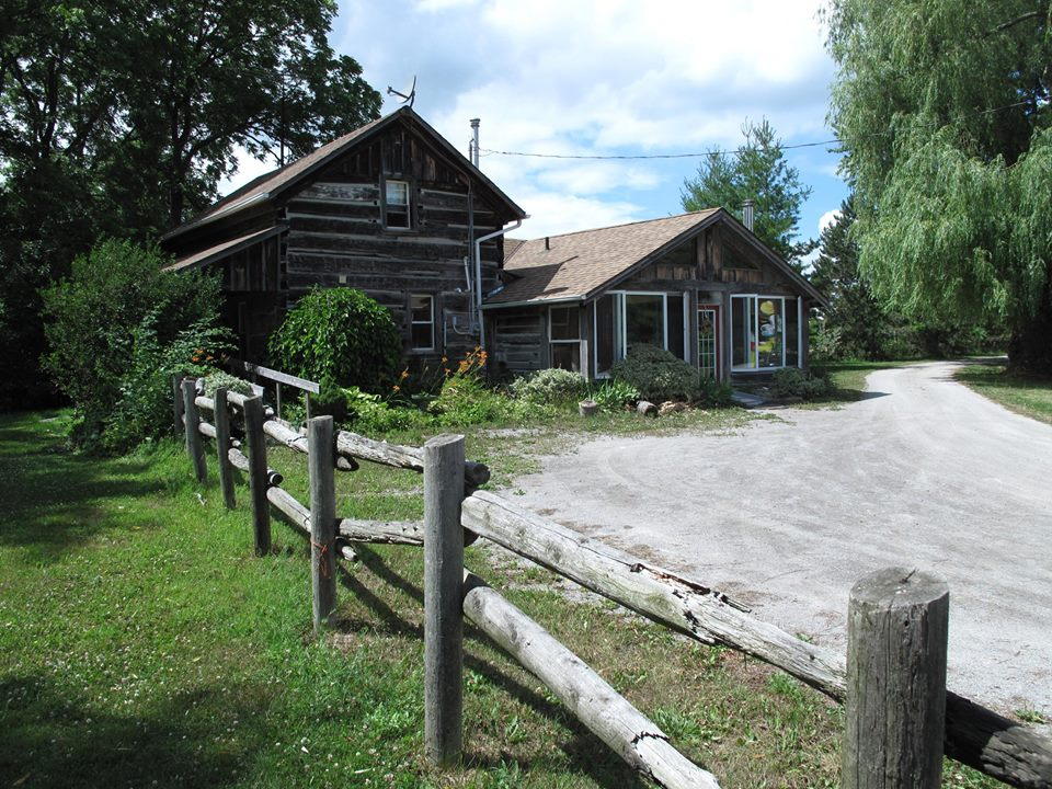 original_farmstead