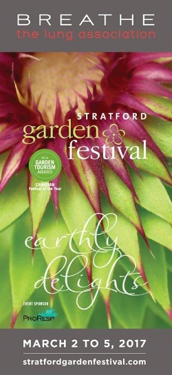 stratfordgardenfest2017
